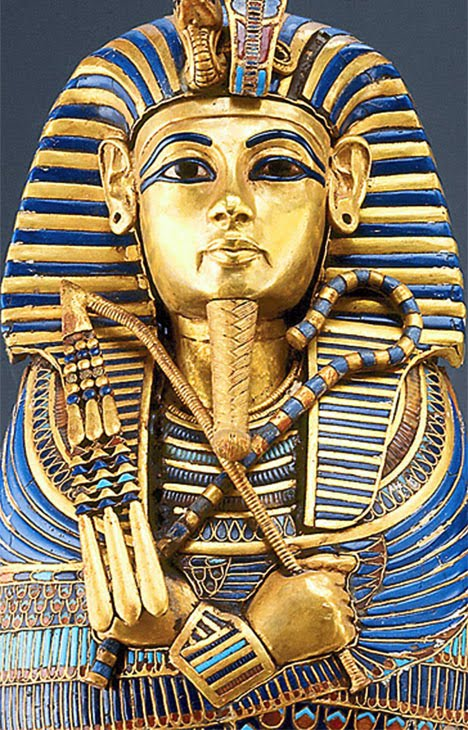 Egyptian Pharaoh Images amp Pictures Becuo