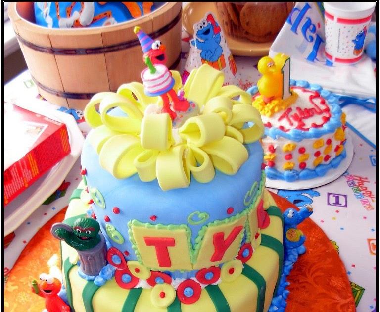 Happy Birthday Balloons Birthday Balloons And Decorations
