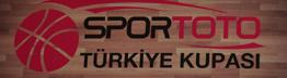 sportototk.PNG