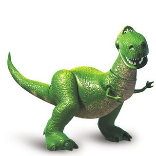 IMAGE(http://3.bp.blogspot.com/_z4SaZwXqZ9s/TG6f-G1mViI/AAAAAAAAAOA/PQZ1GpgYDME/s400/rex.jpg)