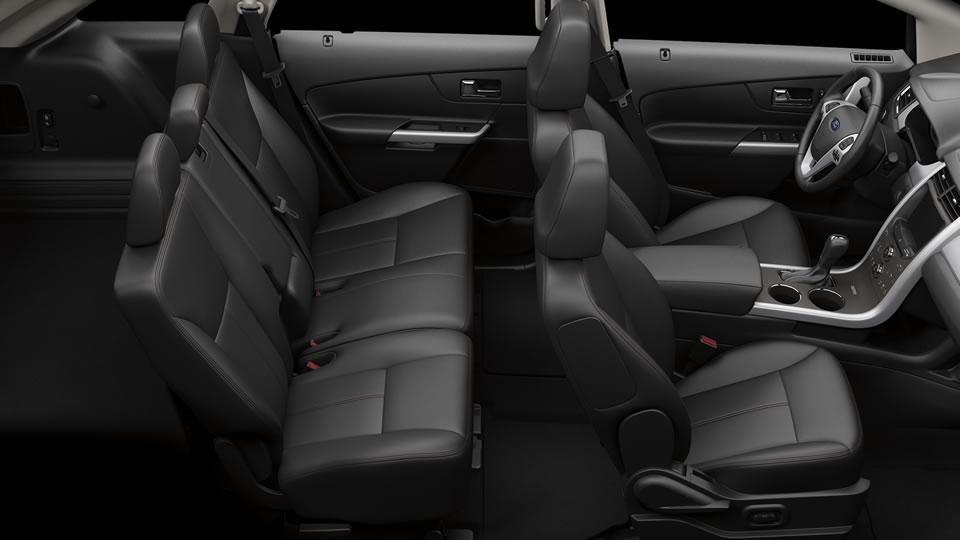 2011 ford edge hot car pictures. Black Bedroom Furniture Sets. Home Design Ideas