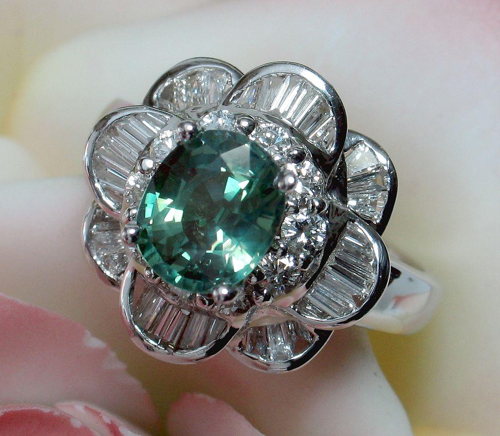 Stone Jewel Diamond Ruby Diamond Amp Gemstone Rings Real