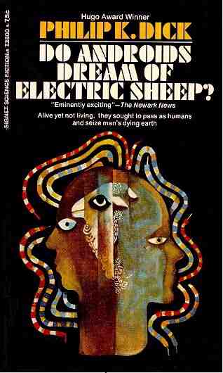 total dick head do androids dream of electric sheep lecture at  do androids dream of electric sheep lecture at the pkd fest