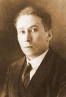 Leo Strauß
