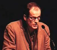Johan Velter