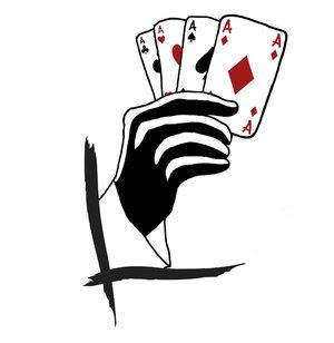manos poker