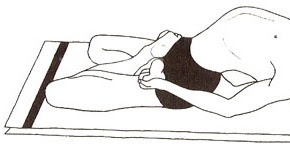 yoga  miracles of yoga matsyasana