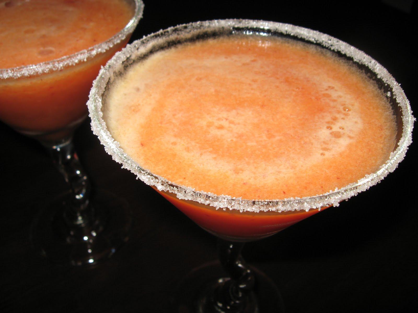 băutură subțire profil pierdere în greutate omaha