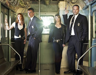 Law and order online free
