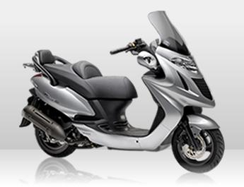 opinion sobre kymco grand dink 125 motos de 125 cc motos recomendadas novedades electricas. Black Bedroom Furniture Sets. Home Design Ideas