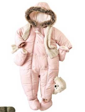 eb9fe4c016920 Hoy queremos presentaros una gran oferta para bebes niños y niñas vía  Vertbaudet