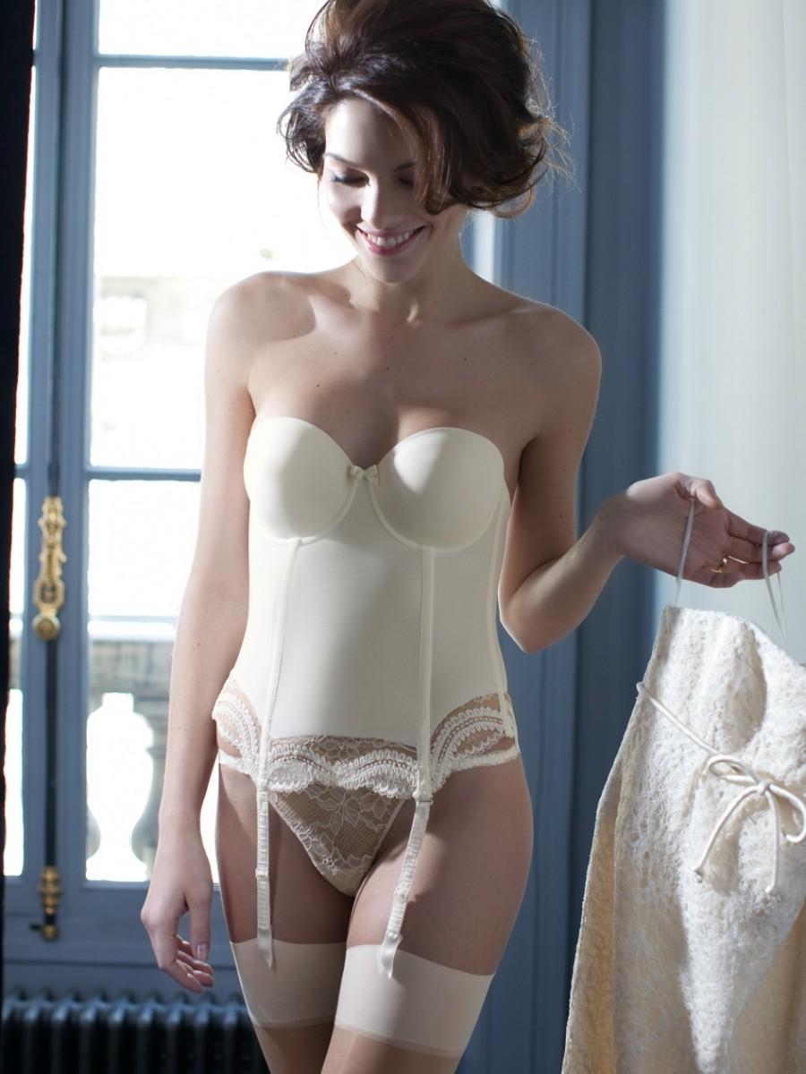 9096238776_c5c7349ddb_b Bali Underwear