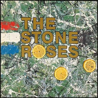 http://3.bp.blogspot.com/_zEEBw3FOcNA/TEUU05aEoTI/AAAAAAAAAFc/-T4JKItnk7c/s400/The+Stone+Roses+%5BUS%5D.jpg