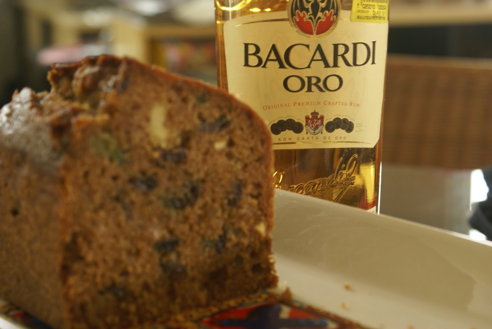 What Liquer Pair Well With Pumpkin Cheese Cake