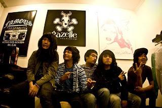 Judul Lagu Armada Terbaru 2013 Top 10 Chart Tangga Lagu Indonesia Agustus 2016 Killing Me Inside Biarlah Chord Gitar