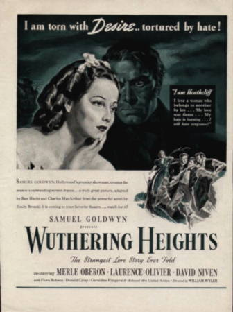 wuthering heights heathcliff and isabella relationship
