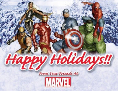 marvel-comics-happy-hollidays-500×386.jpg