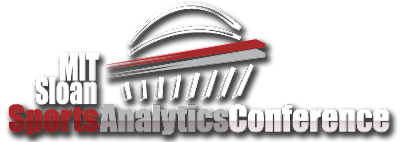 7cb98025a MIT Sloan Sports Analytics Conference This Saturday