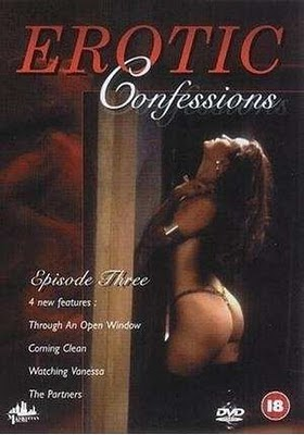 Watch erotic movie online for free