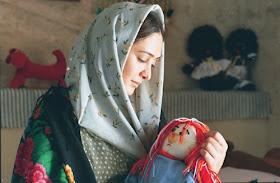 The Film Sufi Kheili Dour Kheili Nazdik Reza Mirkarimi 2005