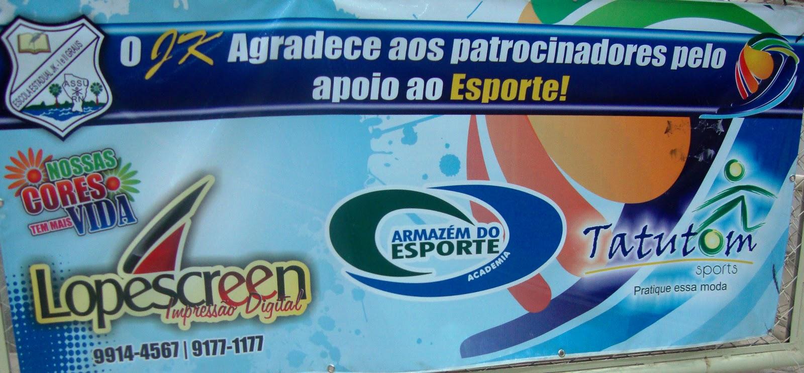 c4f95468c9 ... Ginásio de Esportes Assuense Deputado Arnóbio Abreu a decisão da 11ª  Edição do Campeonato de férias de Volley-ball