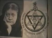 Αποτέλεσμα εικόνας για Θεοσοφική Εταιρεία