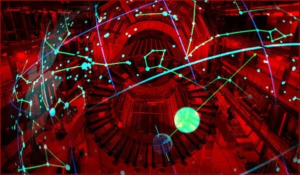 Hadron Collider Time Travel Arrested