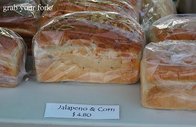 Cake Away Wakefield