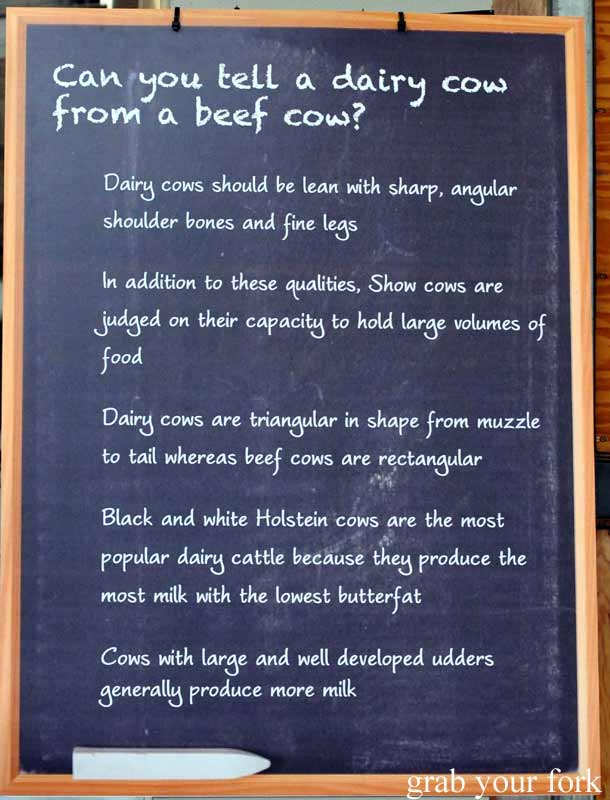 Image Result For Difference Between Beef
