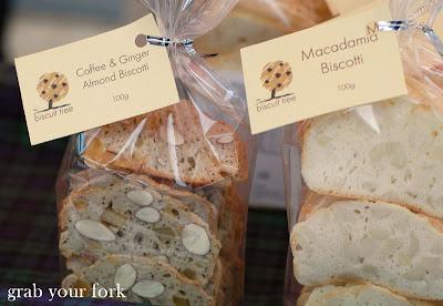 Harvest Market Natural Foods And Cafe