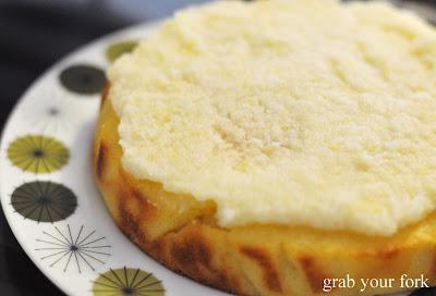 Tiered Cheese Cake Wedding Near Maidenhead