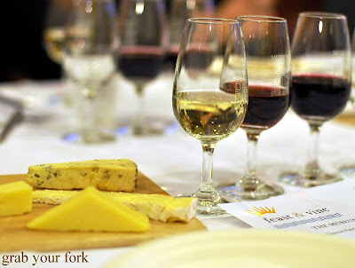 Gisborne Wine And Food