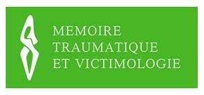 http://3.bp.blogspot.com/_zJaWiuyLBMY/SvpbyqPgkpI/AAAAAAAAAZ4/IqtVwncA25o/w1200-h630-p-k-no-nu/logo+Mémoire+traumatique+et+victimologie.jpg