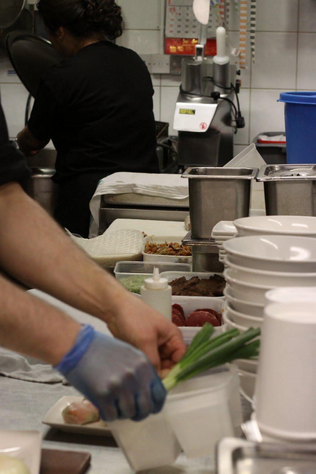 Juliette S Kitchen And Bar