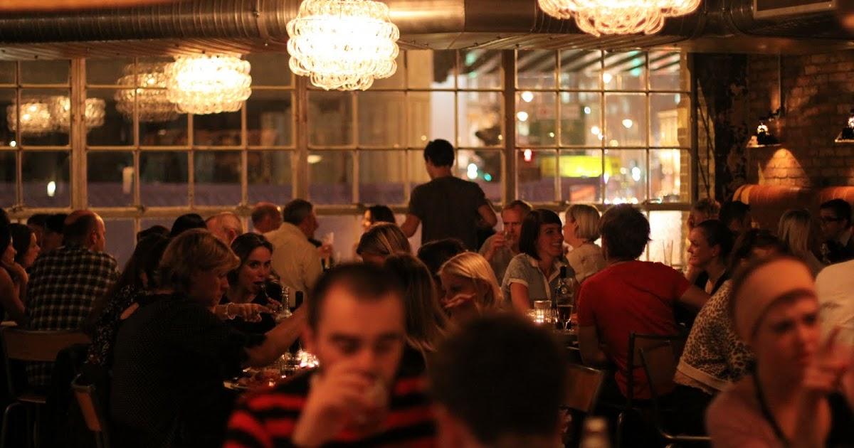 Londons Best Japanese Restaurant
