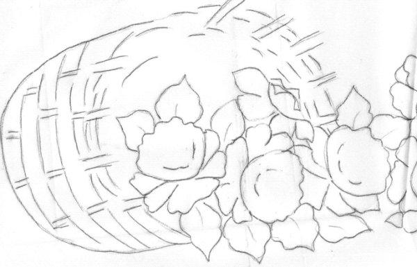 [rosas+na+cesta+risco.jpg]