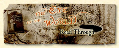 The Thirteenth Depository A Wheel Of Time Blog The Eye Of The