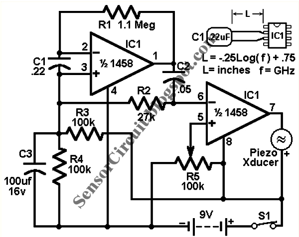Ssr 140 Wiring Diagram