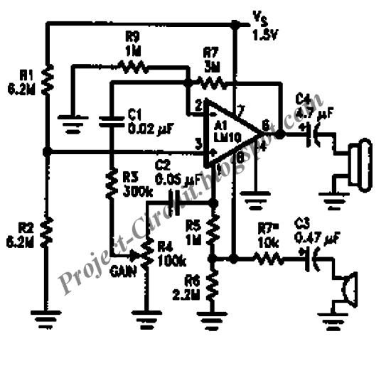 C18 Cat Engine Generator Wiring Diagram  Best Place to