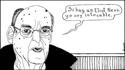 EL LEGITIMO SOL DE LA ESPERANZA: 01-abr-2009