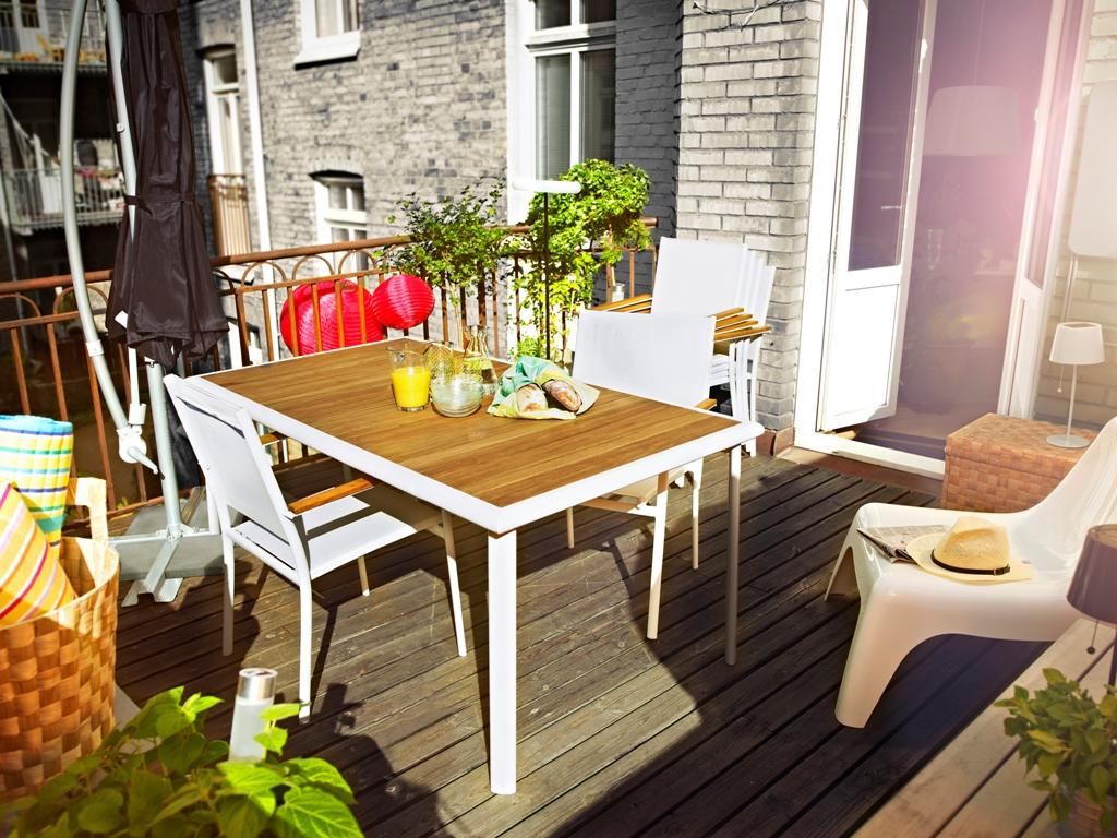 Muebles de jardin ikea for Conjuntos de jardin ikea