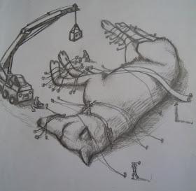 Dohányzásellenes nap rajz - unitedbrands.hu