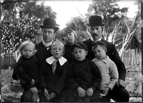 [Image: oldest+known+gay+couple+adoption+old+timey+gays.jpg]