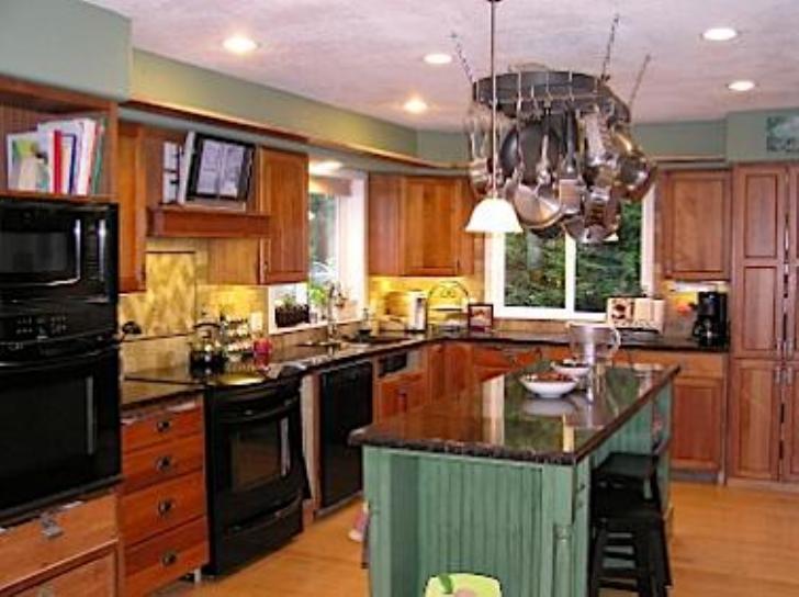 kitchen design backsplash gallery bp interior design kitchen backsplashes interior design nj