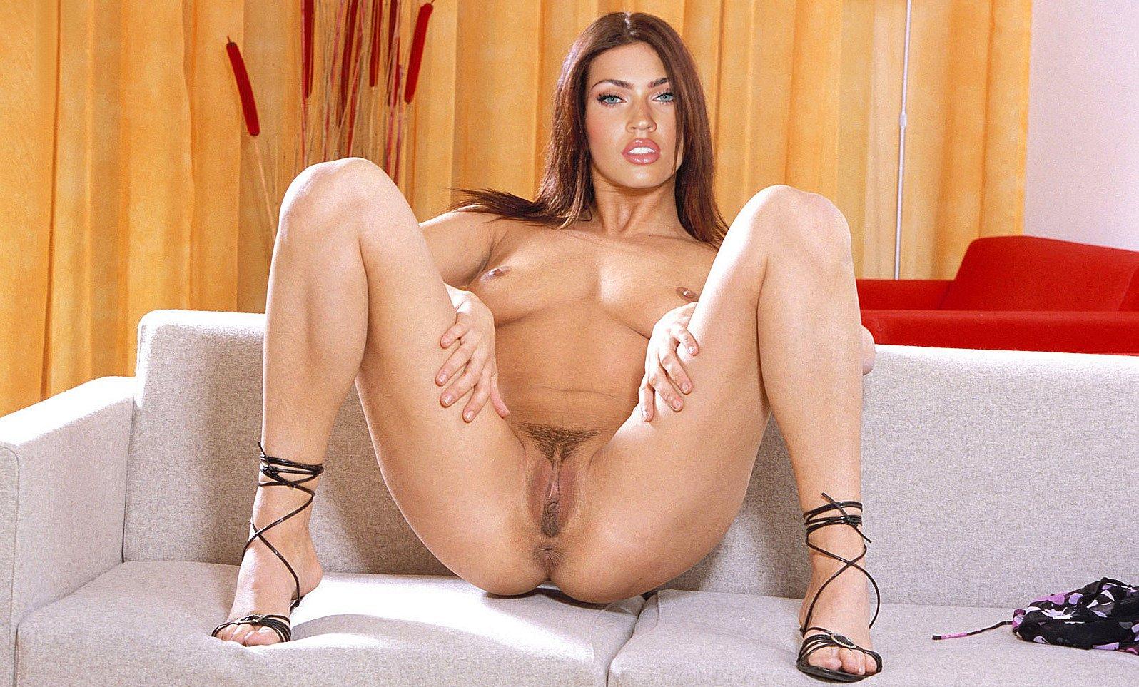 Women Legs Porn