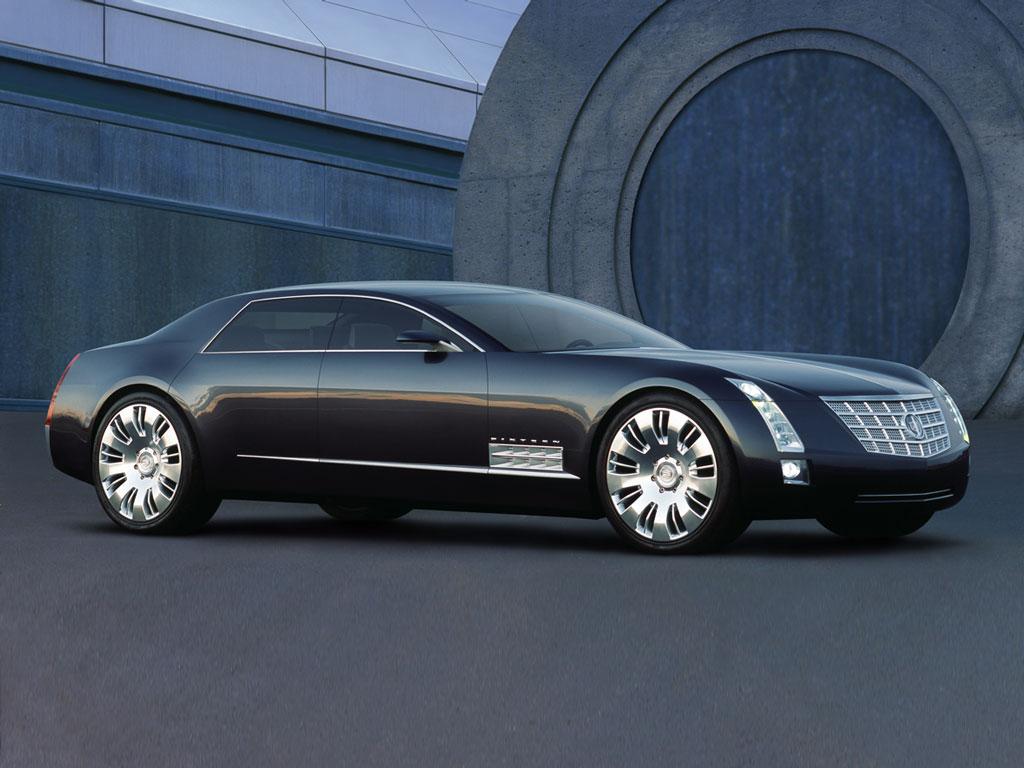 Luxury Vehicle: Latest Carz Info: Luxury Cars Gallery