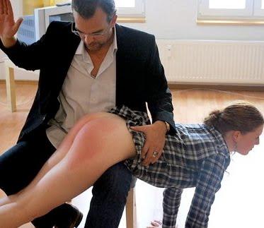women spanking sissy men