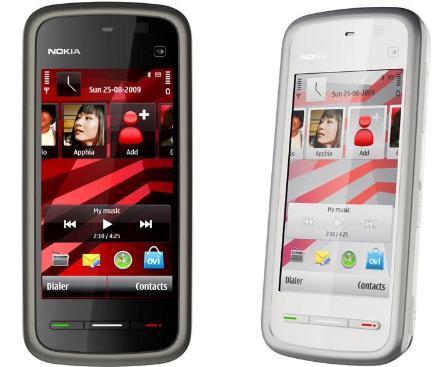the sims 3 para celular nokia 5233