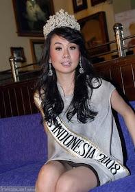 Image Result For Foto Artis Indonesia Ngentot