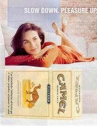 prix cigarettes sur intenet achat cigarettes pas cher camel cigarettes en ligne achat camel. Black Bedroom Furniture Sets. Home Design Ideas